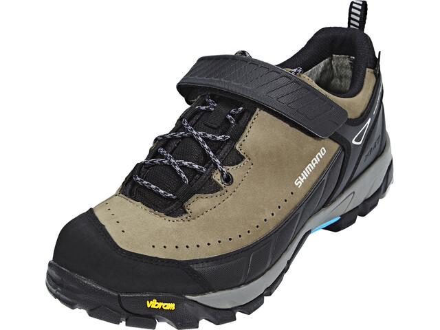 Shimano SH-XM7 Schuhe Unisex grau